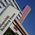 PhD & MD/PhD Positions for International Students in Germany, 2017