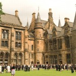Joseph Lister Scholarships for Masters Programme at the University of Glasgow in UK, 2017