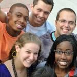 International Undergraduate Student Scholarships at University of Hawaii in USA, 2017-2018