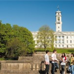 12 Faculty of Engineering Research Excellence PhD Scholarships, University of Nottingham, UK