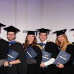 Coventry University Scholarships 2017