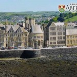 Aberystwyth University Undergraduate International Scholarships 2017