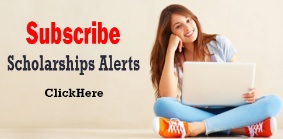 subscribe-scholarships-alerts