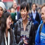 15 Overseas Research Scholarships, 2017