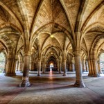 Humanitarian Scholarships for International Students at University of Glasgow in UK, 2017