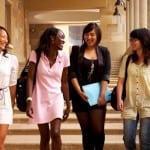 Bond University Scholarships for International Students in Australia, 2017
