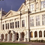 PhD Studentship for International Applicants at Cardiff University in UK, 2017
