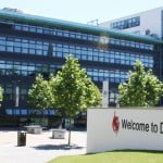 De Montfort University Scholarships for International Students in UK, 2017