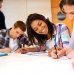 Erasmus Mundus Joint Master Degree Fully Funded Scholarships, 2017