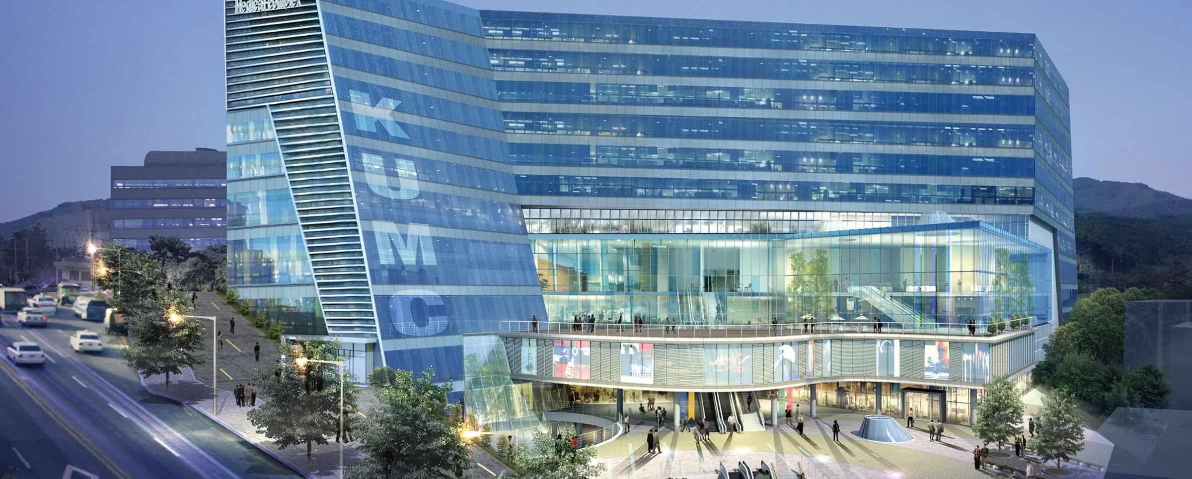 korea university  technology  education graduate research assistant positions