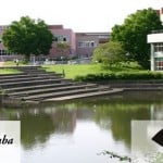 University of Tsukuba Masters Scholarship Program in Economic and Public Policy