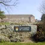 University of Exeter Scholarships