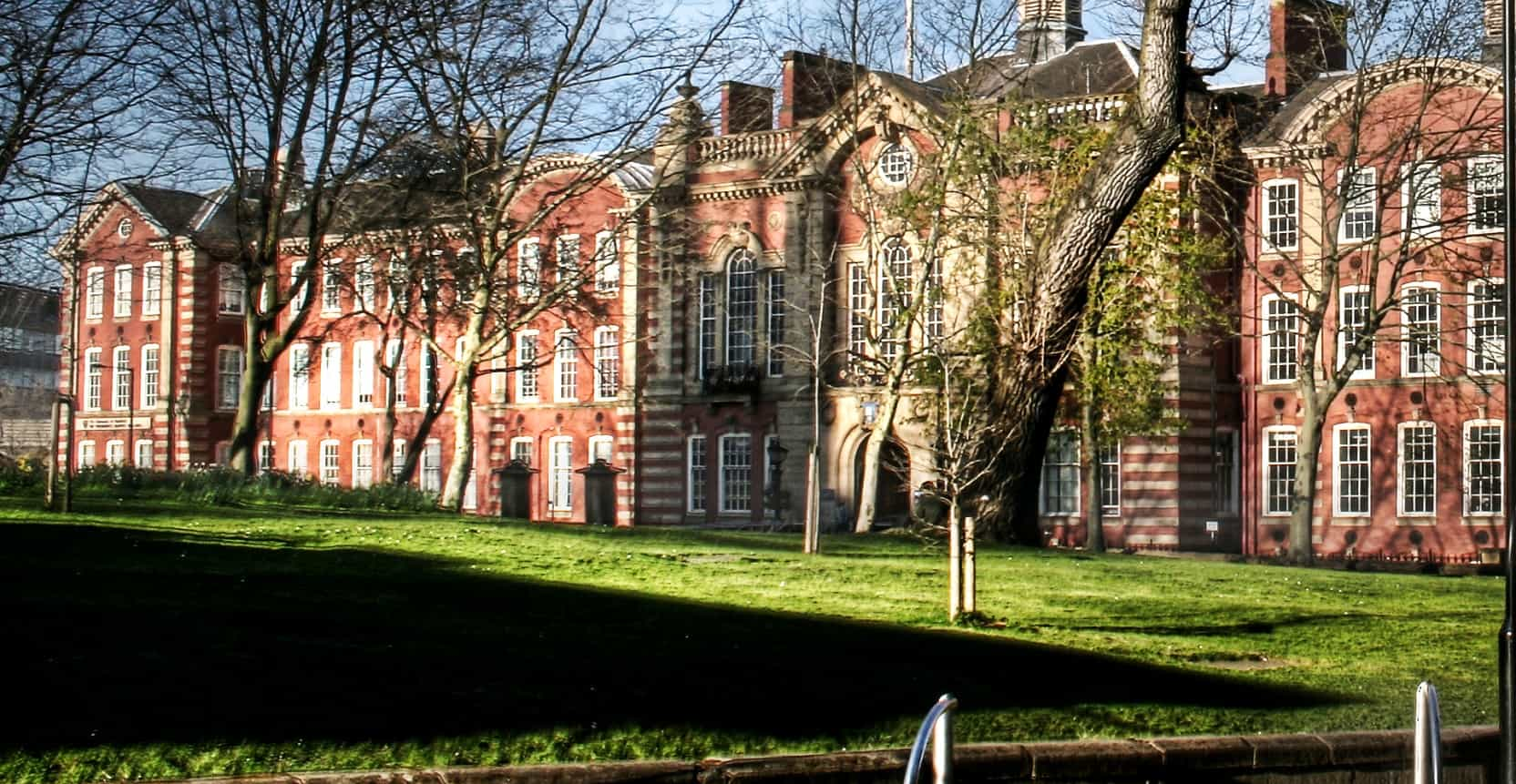Global Challenge Postdoc Research Fellowships at University