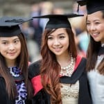 University of the West Lotus Undergraduate and Master Scholarships in USA, 2017-2018