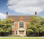 Scholarships for Developing Countries at University of Reading