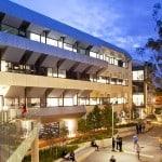 Deakin Humanitarian Scholarships for Undergraduate Programme in Australia, 2017