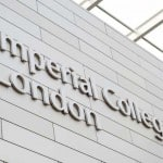 Forte Foundation MBA Scholarships at Imperial College Business School in UK, 2017