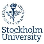 PhD Scholarships in Political Science at Stockholm University in Sweden, 2017