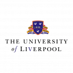 Duncan Norman Research Scholarships at University of Liverpool in UK, 2017-2018