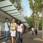 Postgraduate Scholarships at University of South Australia for International Students 2017