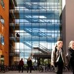 30 Fully Financed PhD Fellowships at Aarhus University in Denmark, 2017