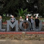 Falmouth University Scholarships in UK, 2017-2018