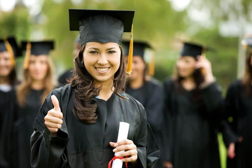 DCU-John Thompson MSc Scholarships