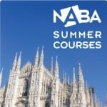 Summer Course Scholarships for International Students in Italy, 2017