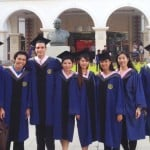 Full Scholarship for Non-Chinese Students at Xiamen University in China, 2017