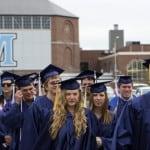 International Flagship Undergraduate Scholarships at University of Maine in USA, 2017
