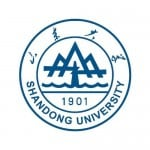 SDU Freshman Scholarship for Foreign Students at Shandong University in China, 2017