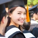 Anhui Government Scholarships for International Students in China, 2017
