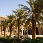King Abdulaziz University Scholarships in Saudi Arabia, 2017-2018