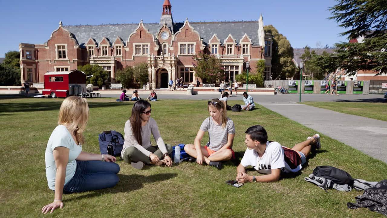 lincoln university scholarships for international students