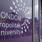 Computer Vision PhD Scholarships at London Metropolitan University in UK, 2017