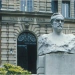 Pasteur Institute Doctoral Research Scholarship for French and Foreign Scientists in France, 2017