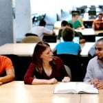 ACU Wighton Fellowship in Engineering