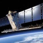 Space Environment Research Centre (SERC)