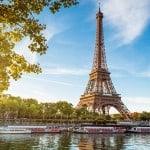 University of Paris-Saclay
