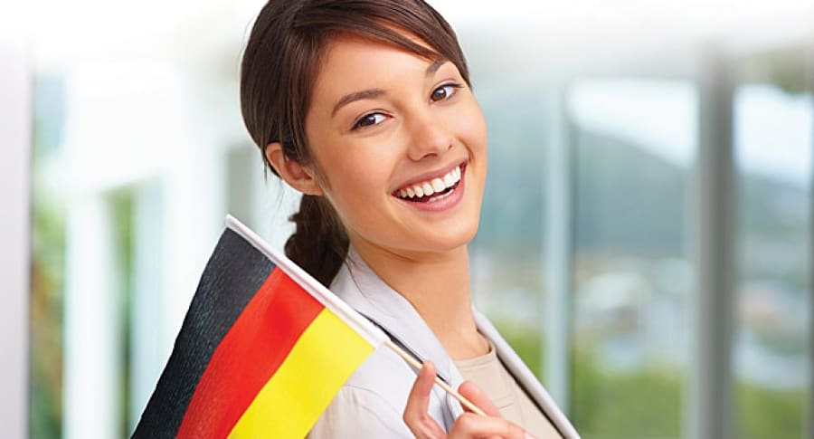 Scholarships in Germany for International Students 2019 - 2020
