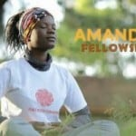 AMANDLA Fellowship in South Africa for Eastern and Southern Africans, 2017