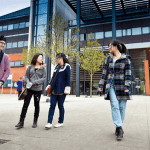 University of Lincoln Scholarships for International Students in UK, 2017