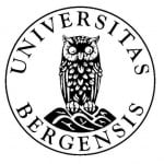 Postdoctoral Fellowship in Biophysics of Cell Motility at University of Bergen (UiB) in Norway, 2017