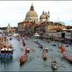 69 Ca' Foscari University of Venice Positions and Scholarships in Italy, 2017-2018