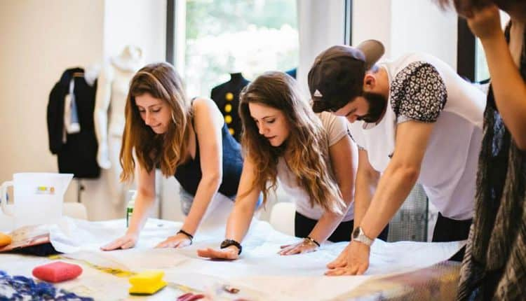 30 Masters Scholarships For Foreign And Italian Students At Istituto Superiore Di Design In Italy 2017 2018