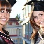 Rosaria Cigliano Research Fellowship