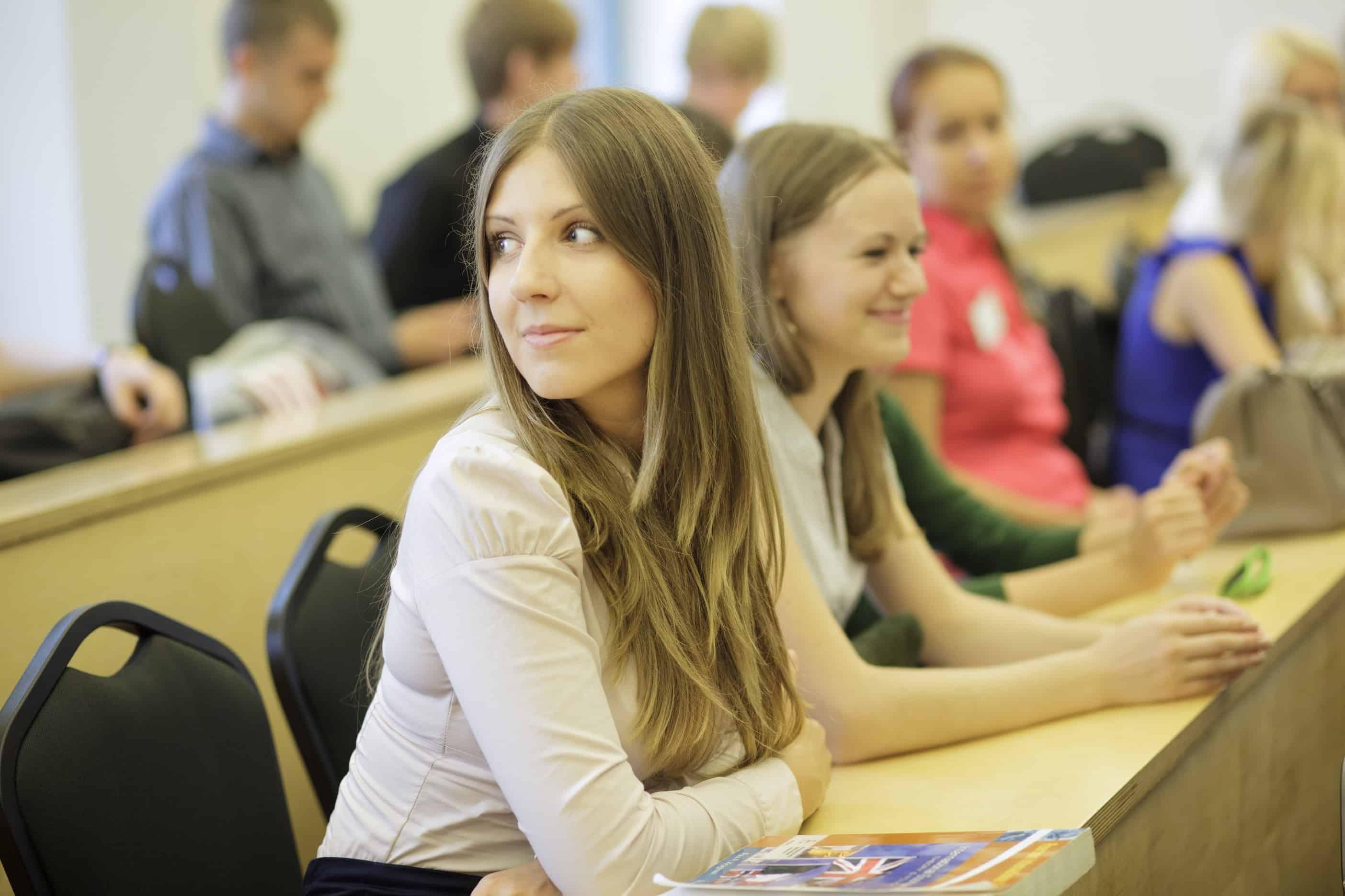 Kth Joint Programme Scholarships For International