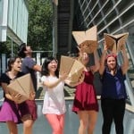 NABA Interior Design Competition for International Students in Italy