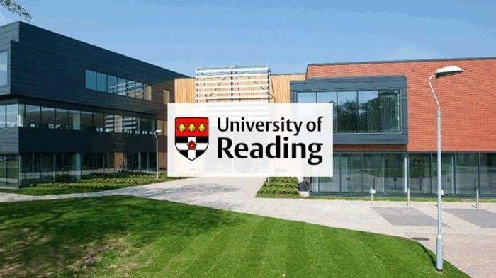 University Of Reading Uk Bsc Architecture Scholarship 2017