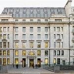 European School of Economics in London